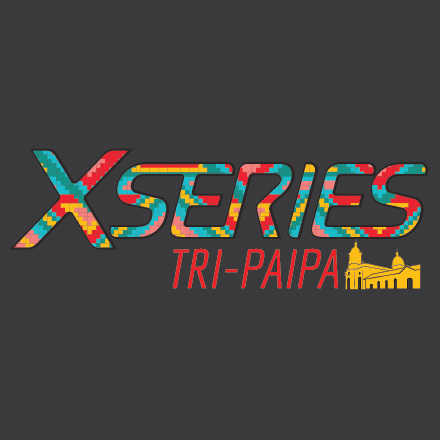 Xseries Tri - Paipa 2019 Powered by  Xportiva