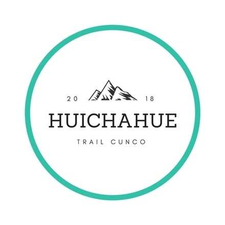 HUICHAHUE TRAIL CUNCO