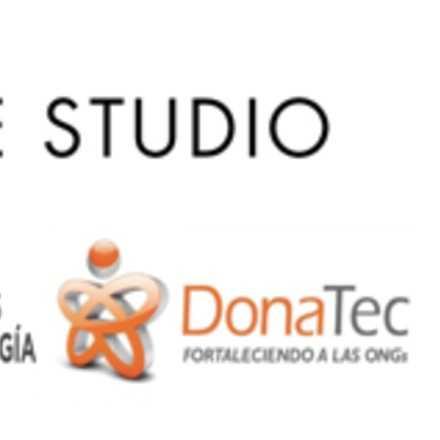 CDI Chile a través de su Programa de donaciones DonaTec te invita a conocer un CRM para gestión de las bases de datos de tu organización. Si todavía no eres miembro, Registrate en www.donatec.cl