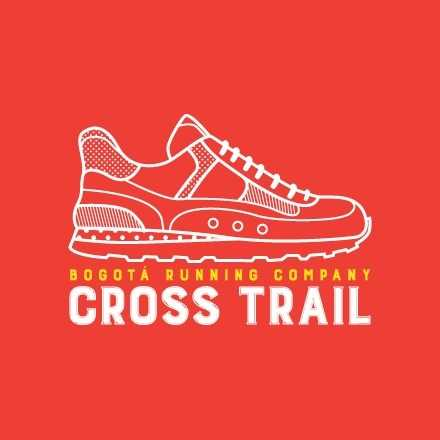 Cross Trail | Global Running Day