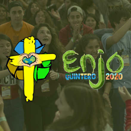 ENJO 2020