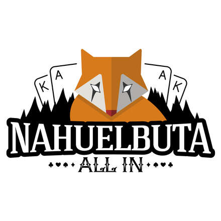NAHUELBUTA ALL IN