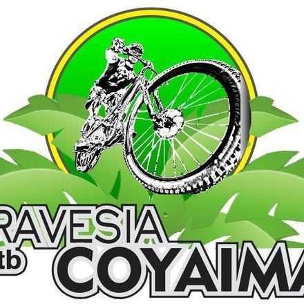Travesía Coyaima