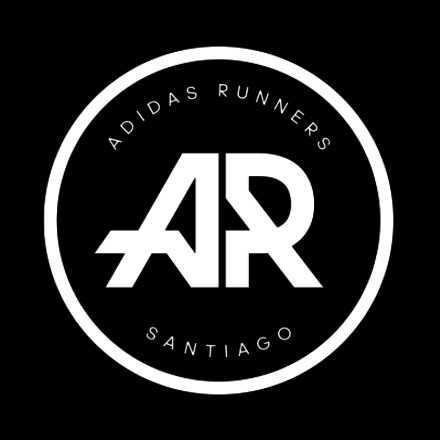 Adidas Runners Santiago