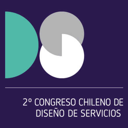 2º Congreso Chileno de Diseño de Servicios / Taller Satu Miettinen