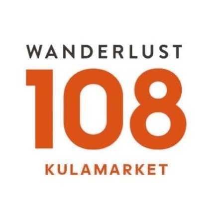 Kula Market WL108: Santiago 2019.