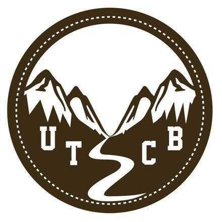 Utra Trail Cordillera Blanca