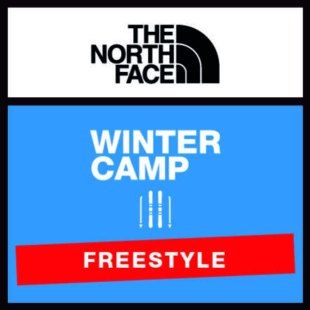 Freestyle Sport Camp 2