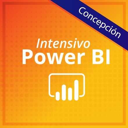Intensivo Power BI (Concepción)