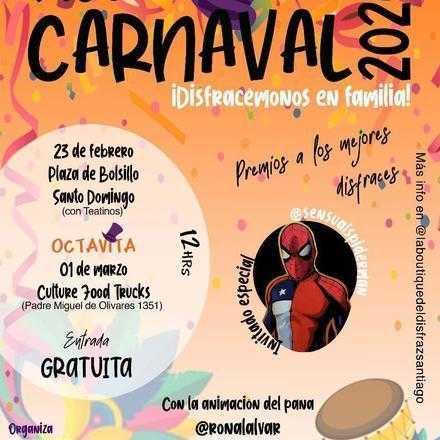 StgoCarnaval2020