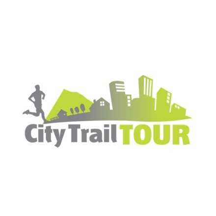 CITY TRAIL PUERTO MONTT