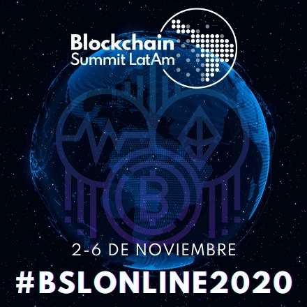 BSLONLINE2020 (antiguo)