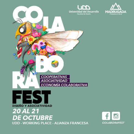 ColaboraFest