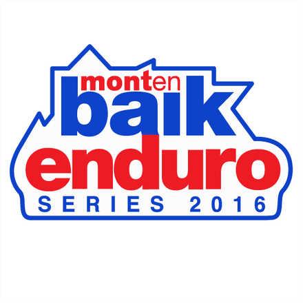 Campeonato Nacional Montenbaik Enduro Series 2016