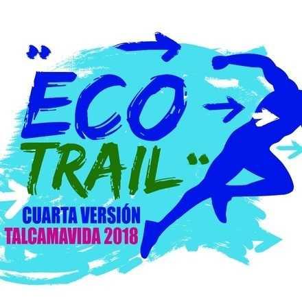 4° ecotrail talcamavida 2018