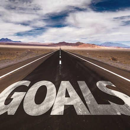 Power Goals MasterClass, 26 y 28 Marzo 2019