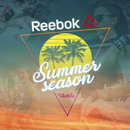 Summer Season 2018