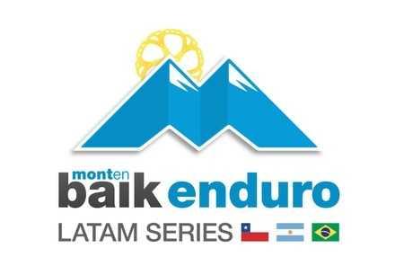 Montenbaik Enduro LATAM Series 2015