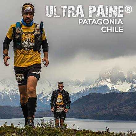 Ultra Paine 2018 USD