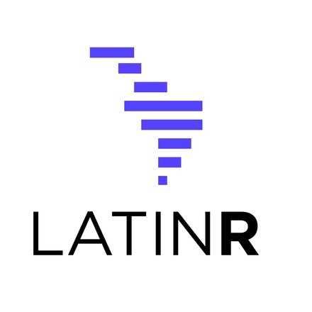LatinR 2019