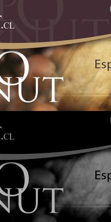 Exponuts 2013
