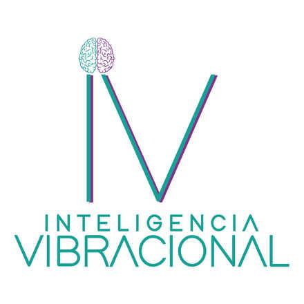 Seminario de Inteligencia Vibracional