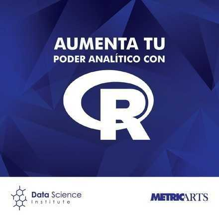 Curso Aumenta tu poder analítico: R en Power BI  - Octubre  2018 - Panamá