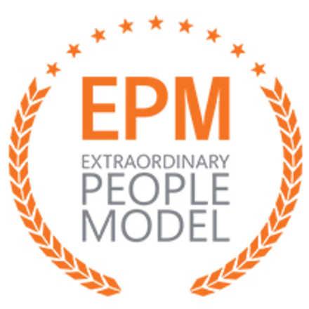 EPM Mastery Temuco