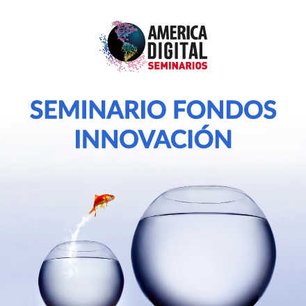 Seminario Fondos Innovacion 30 Enero 2020