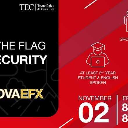 Innova EFX Cyber