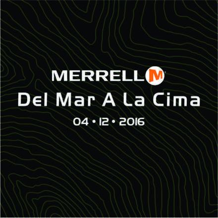 MERRELL DEL MAR A LACIMA 2016
