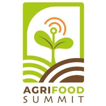 AGRIFOOD SUMMIT