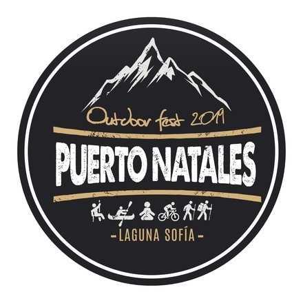 Puerto Natales Outdoor Festival 2019