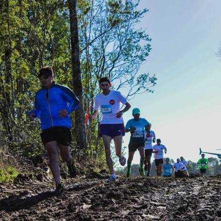 3a Fecha Running Tour - Patagonia Virgin Frutillar