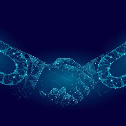 Blockchain aplicado a Casos prácticos / Workshop