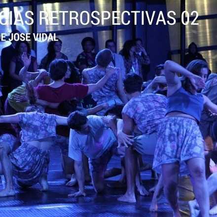 EXPERIENCIAS RETROSPECTIVAS 02 Tramas