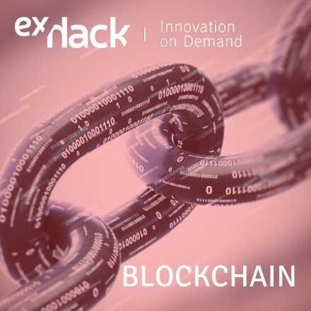 Blockchain Junio 2020