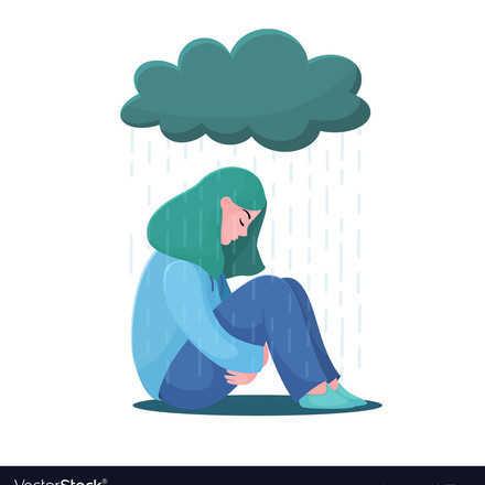 ¿Cómo gestionar la pena, la angustia y el dolor?