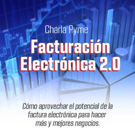 Facturación Electrónica 2018
