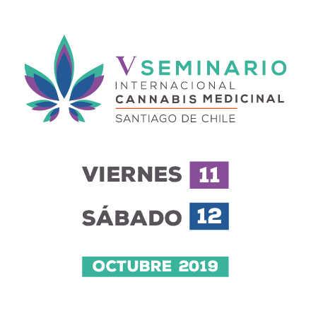 V Seminario Internacional de Cannabis Medicinal