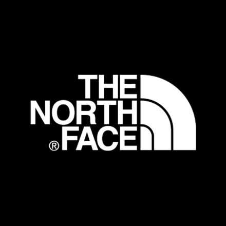 The North Face Trail Academy