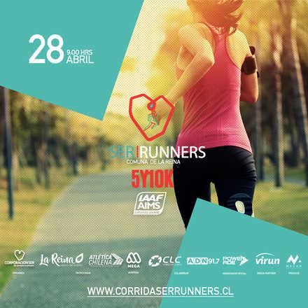 Ser Runners