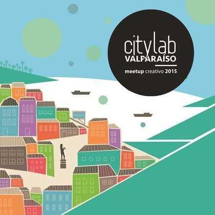 CITYLAB VALPARAISO 2015