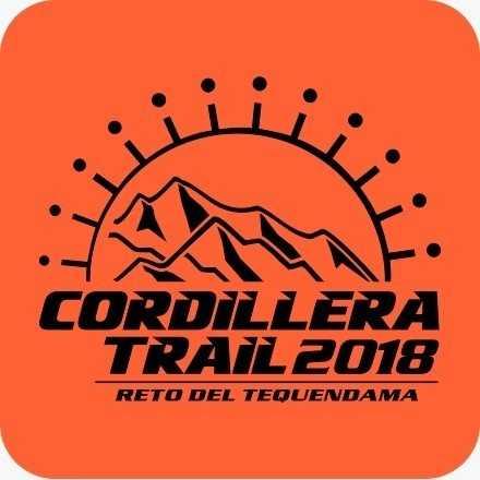 CORDILLERA TRAIL 2018