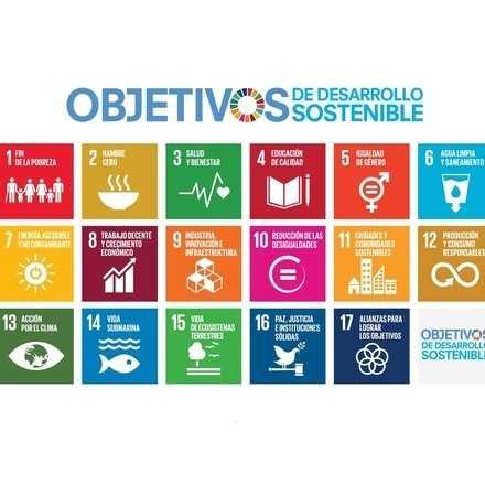 Reunión de Comisión Social ODS Chile - Santiago 5 de Diciembre 2017