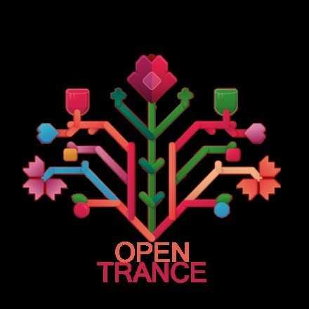Open Trance 2015