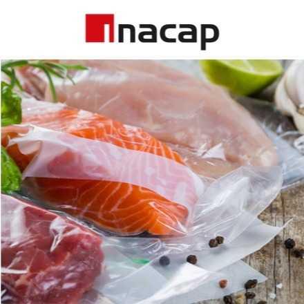 Vacío: módulo presencial en Antofagasta                                  Técnicas cocina Sous Vide ¡Precio promocional!