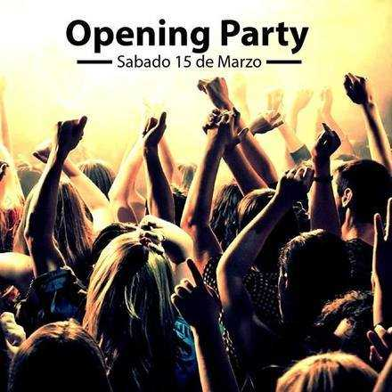 LGBTIH ¡MENORES DE EDAD! - Opening Party by: Cabaret® Colombia