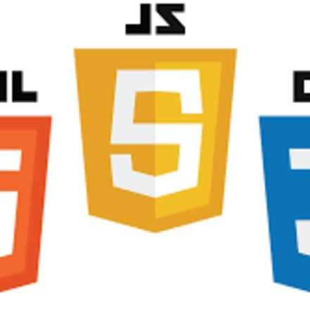 Talleres de desarrollo web-principiantes