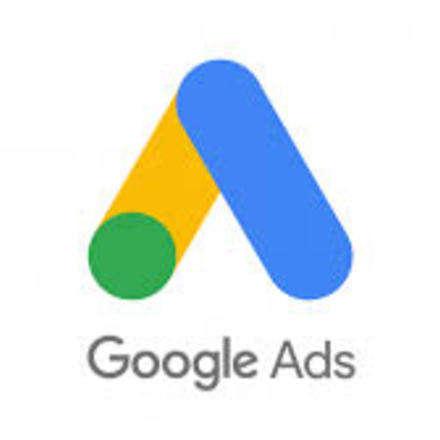 Taller Google Ads 2020-2
